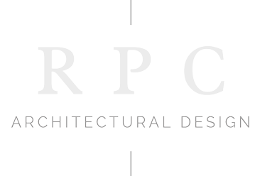 RPC Architectural Design