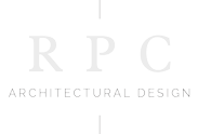 RPC Architectural Design Logo
