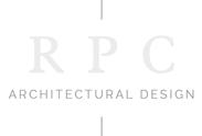 RPC Architectural Design Logo